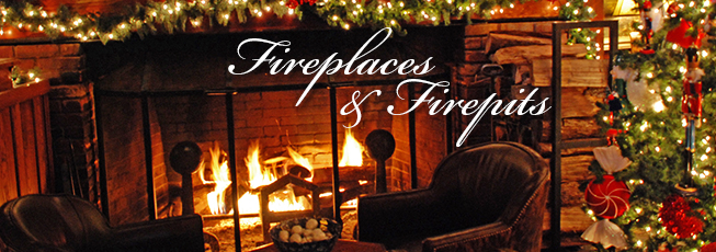 Fireplaces Bbq Grills And Chimney Parts For Chimneys Amp Gas